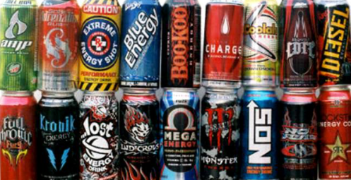 energy-drinks-logos-cover