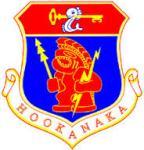 HIANG logo