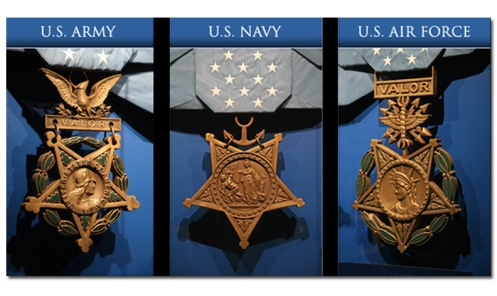 medals-of-honor-1