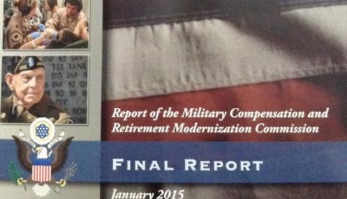 military_compensation2-550x3