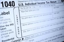tax-form-3