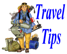 travel_tips_for_elders