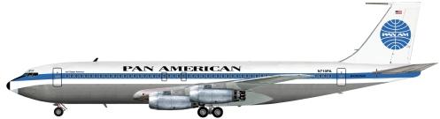 707-panam
