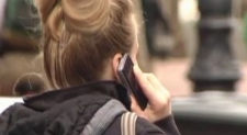 can-you-hear-me-new-phone-scam-t