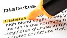 diabetes-highlight-in-orange