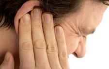 ear-pain