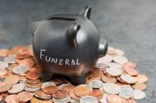 funerals-cost-image