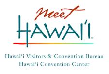 hawaii-visitors-and-convention-bureau