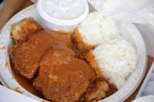 hawaiian-plate-lunch