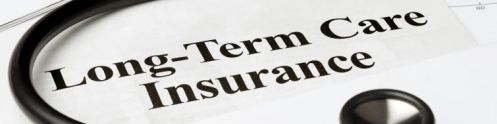 long-term-care-insurance-document