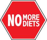 no-diets