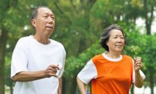 older-couple-jogging-in-park-350