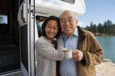 senior-couple-on-rv-road-trip