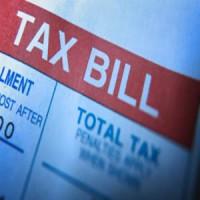 tax_bill-1