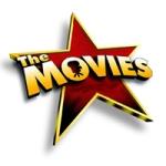 the-movies-logo