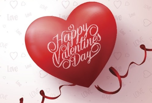 valentines-day-hd-wallpapers