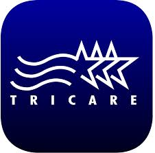 TRICARE Webinar on TRICARE For Life Coverage | Retiree News
