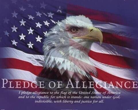 pledge-of-allegiance-1