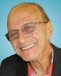 Paul N. Kahunahana