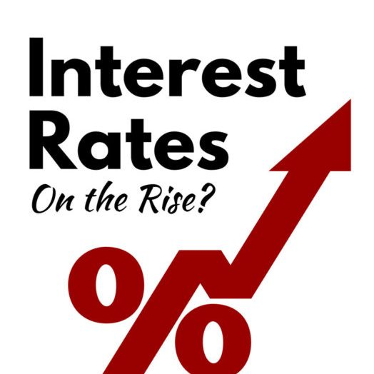 for u s retirees rising interest rates a double edged sword