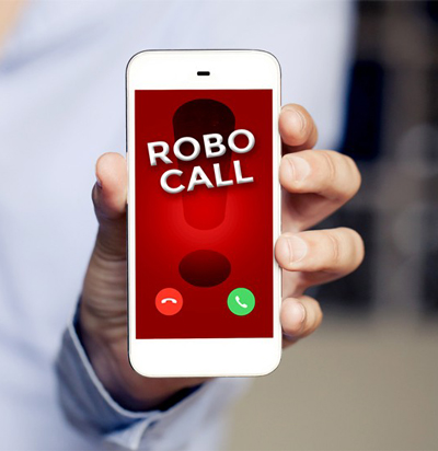 How to stop robocalls, block numbers on your iPhone, Android