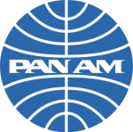277px-Pan_Am_Logo.svg